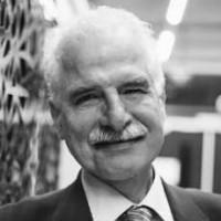 Anwar Osseyran